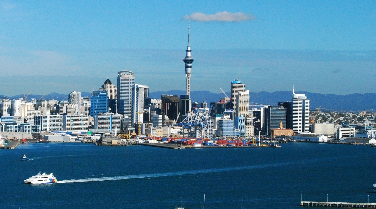 U087-Devonport-Auckland-Tourism-New-Zealand WEB.jpg