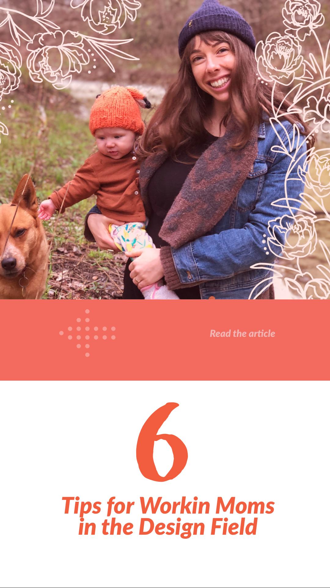 6tipsforworkingmoms.jpg