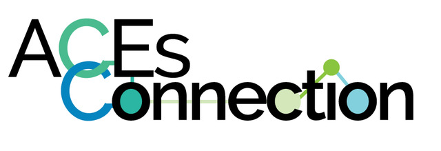 ACEsConnectionLogo2018.jpeg