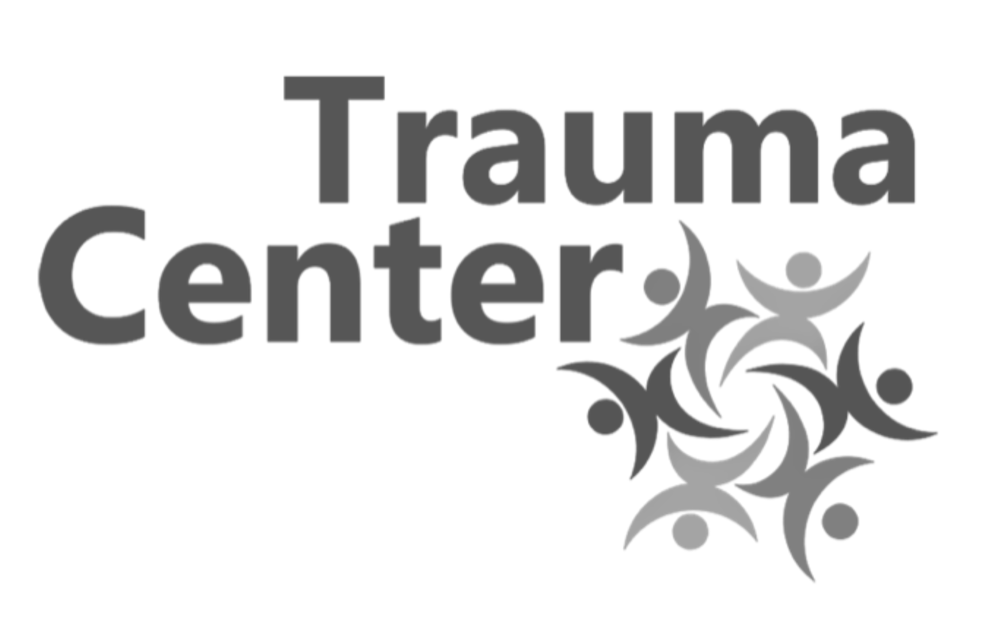 http://www.traumacenter.org/