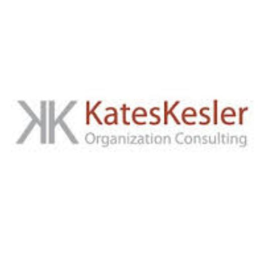 KatesKesslerOrganizationConsulting