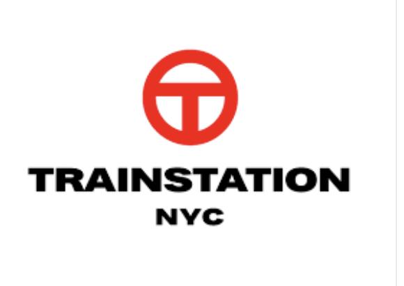TheTrainstationnyc