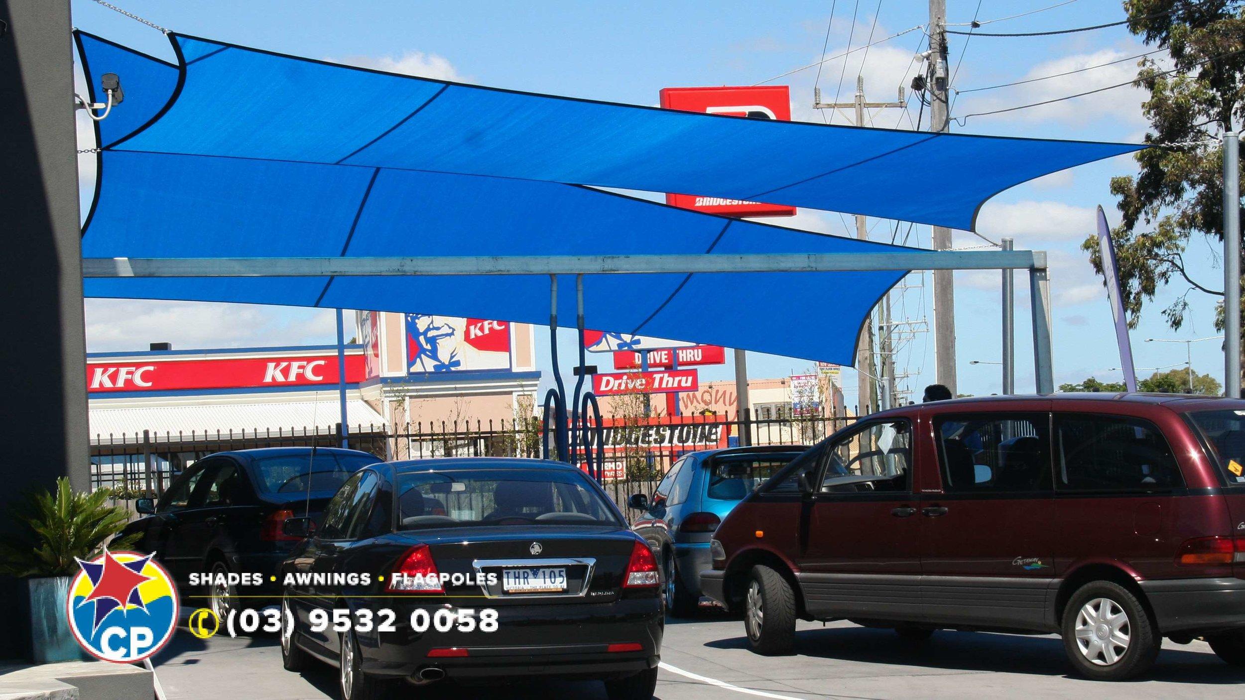 CP Car Wash Blue Sails - edit.jpg