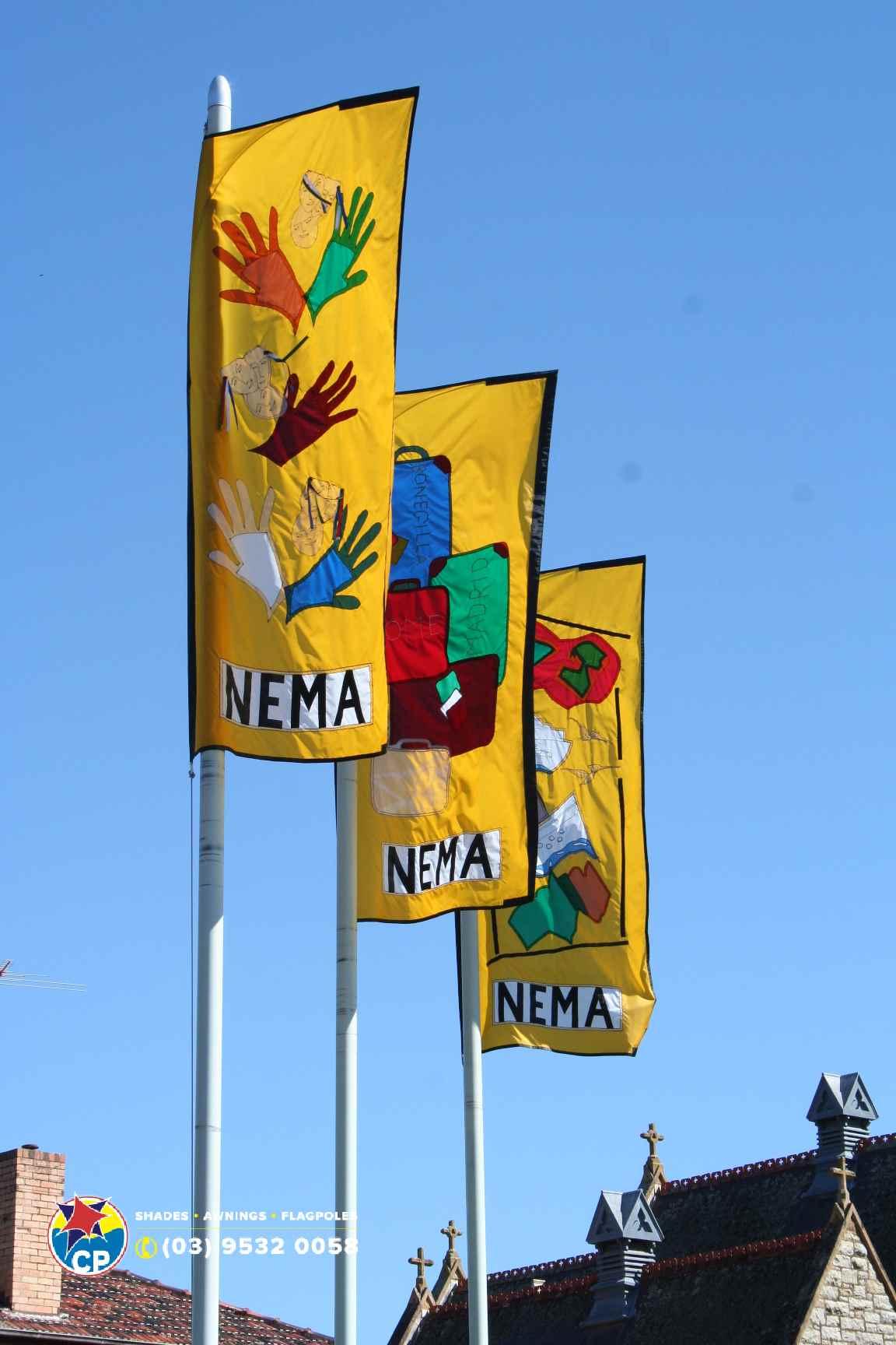 FLAGS NEMA 2009_1.jpg