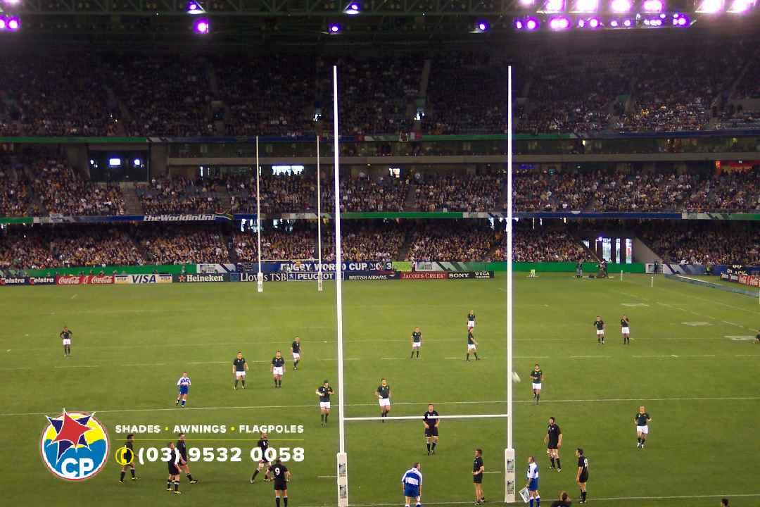 Goal posts stadium.jpg