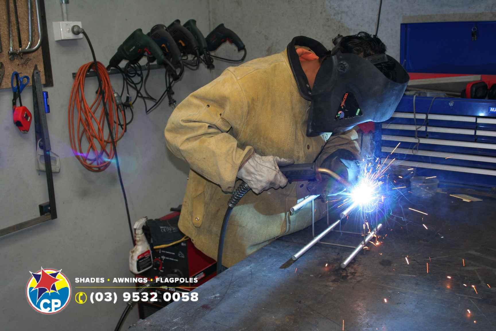 Crew welding.jpg