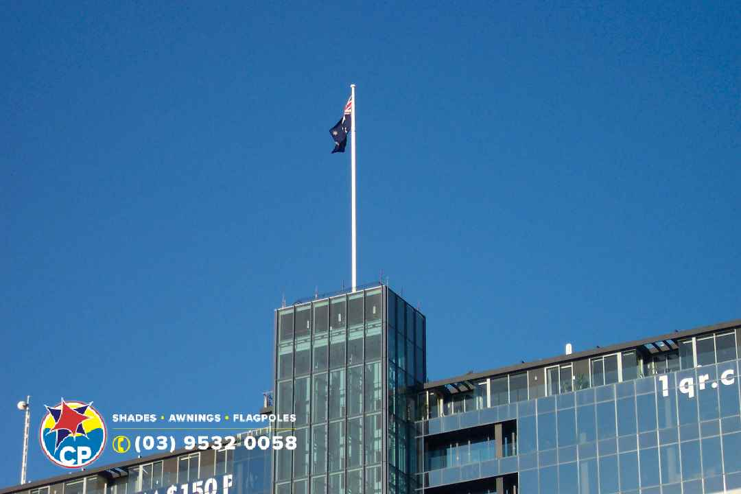 Flagpole no.1 Queens Rd.jpg