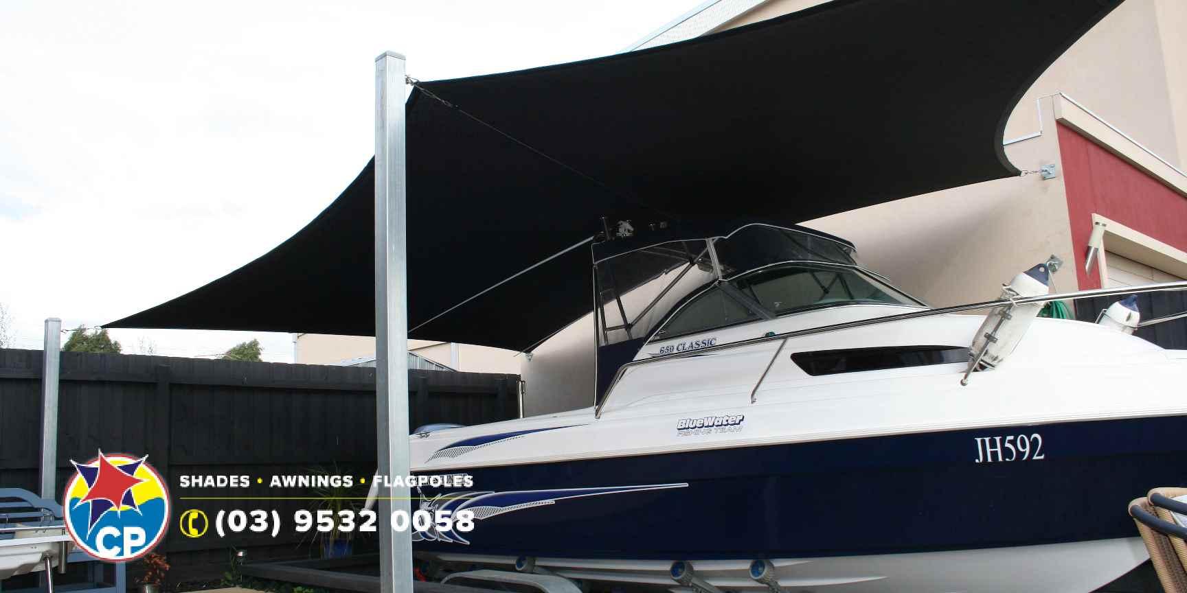 SAILS Boat Shade 2008_01.jpg