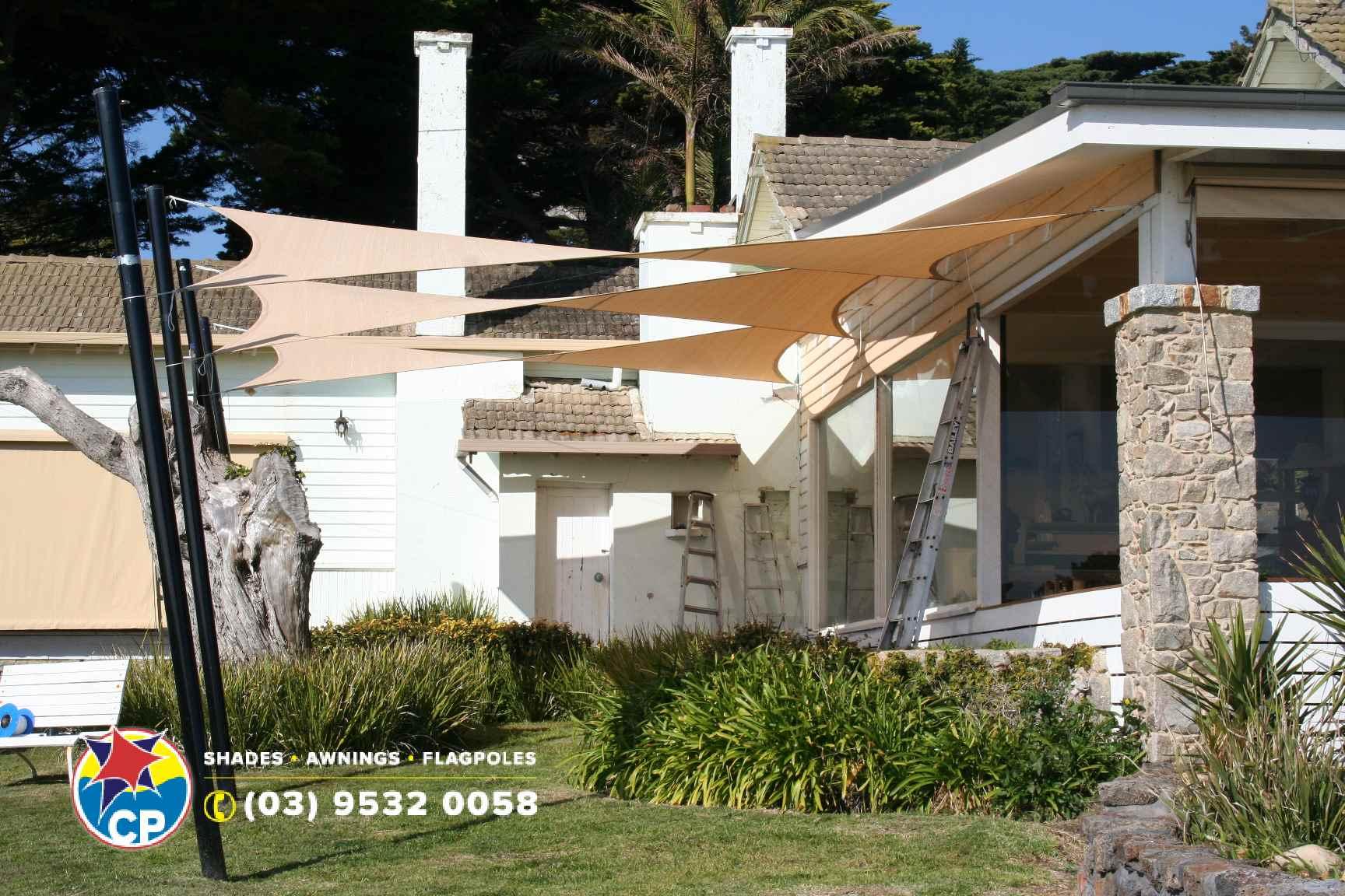 SAILS Holiday House 2008_01.jpg