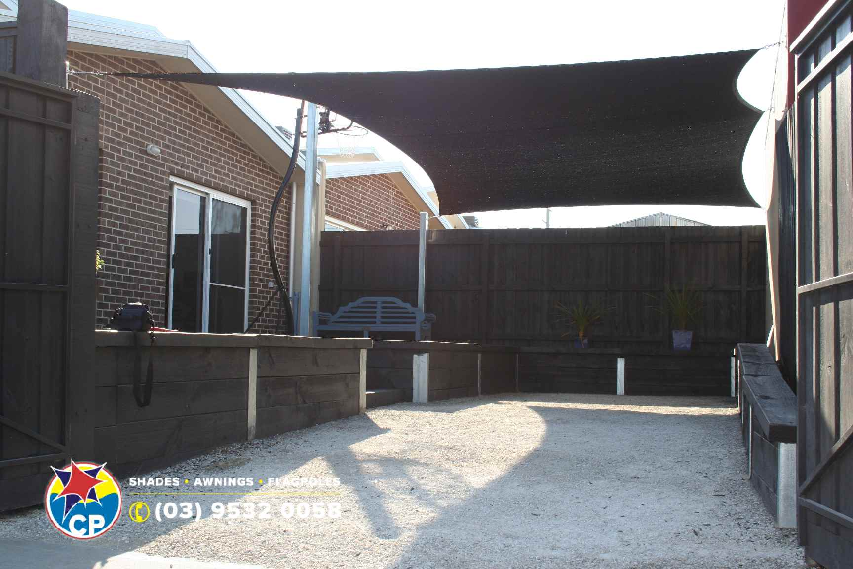 Shade carport green 2 G.jpg