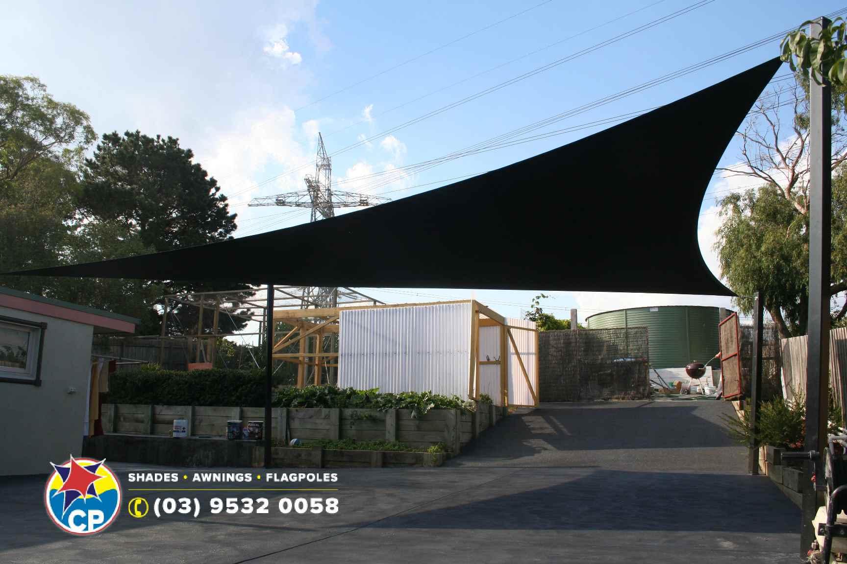 Shade carport green triangle.jpg