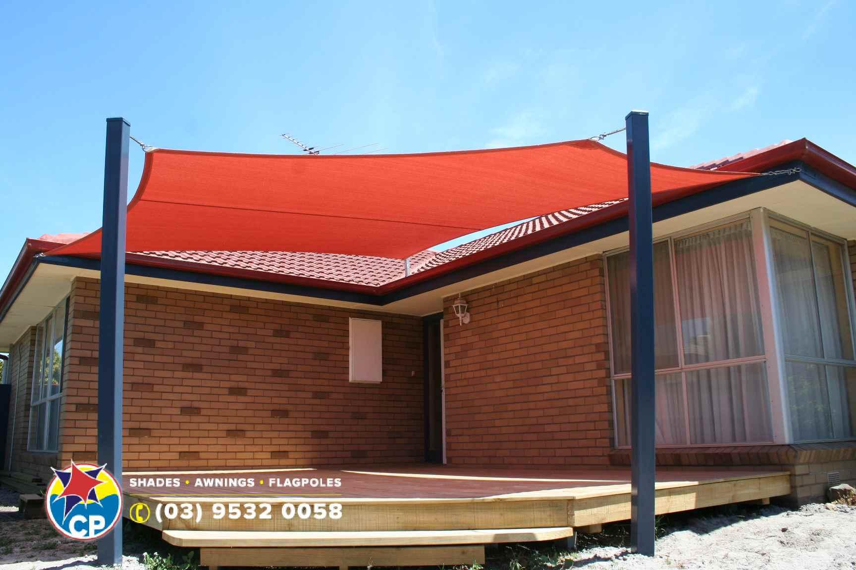 Shade red back veranda.jpg