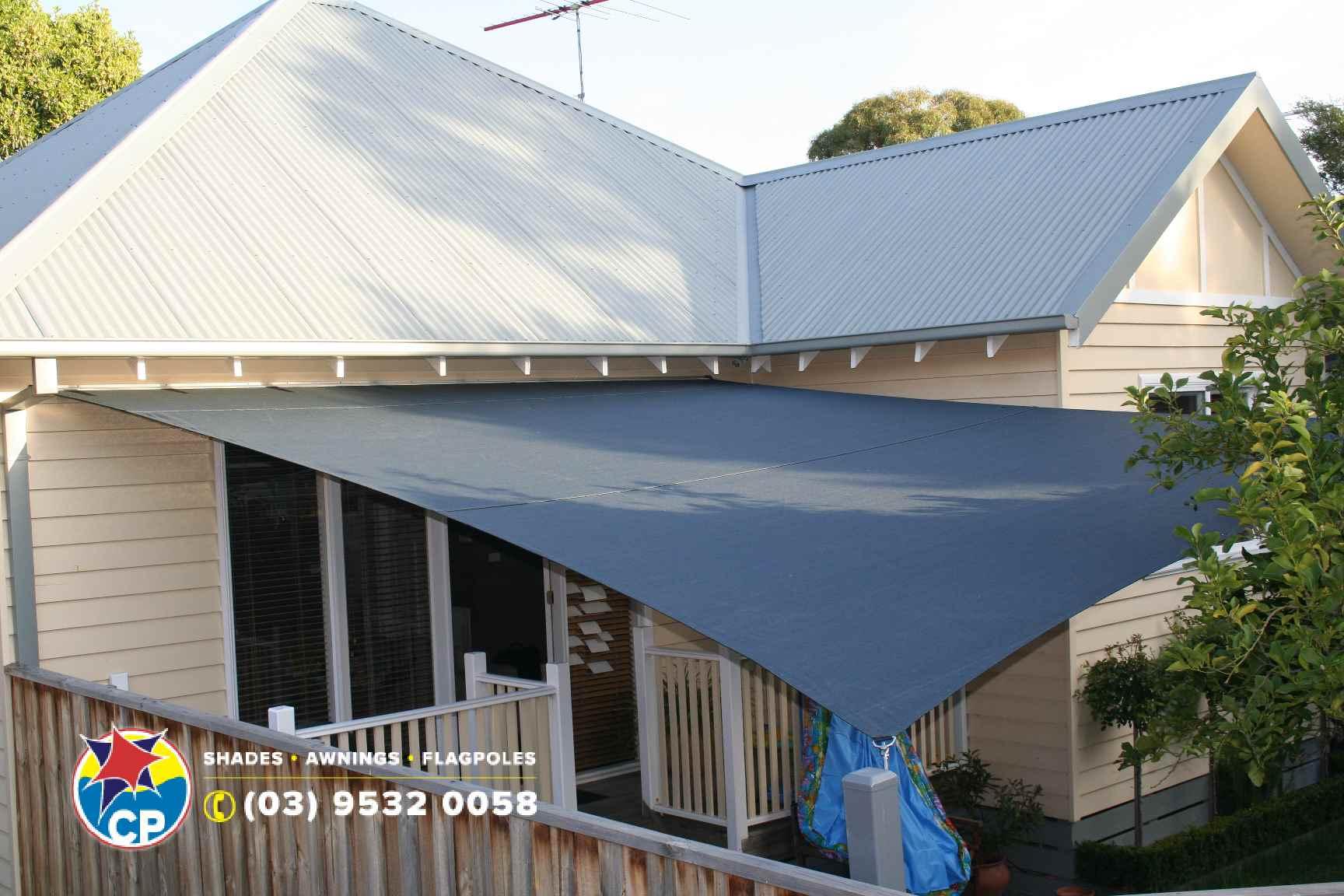 shade sail backporch green.jpg