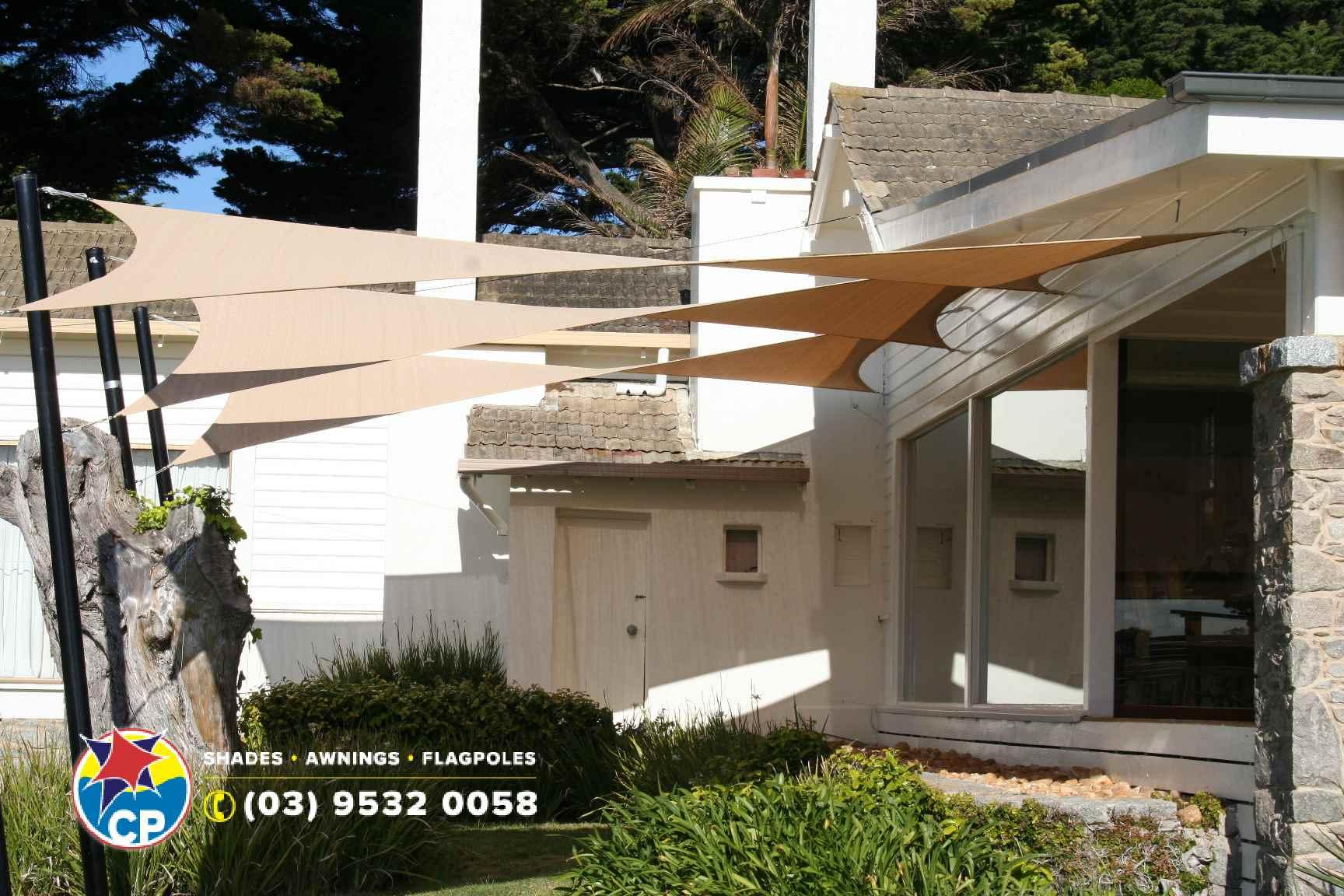 Shade side house 2.jpg