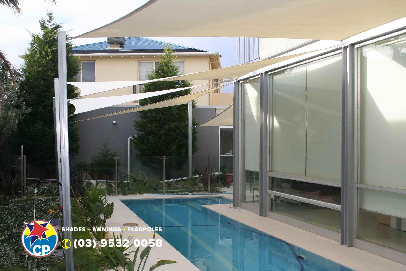 Shades side pool2.jpg