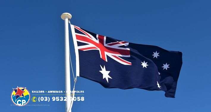 Australian Flag Blue Sky.jpg