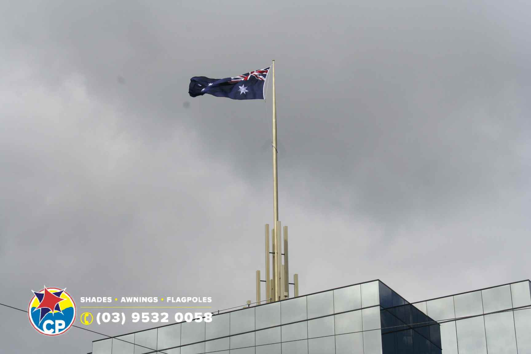 flag queens rd installed.jpg