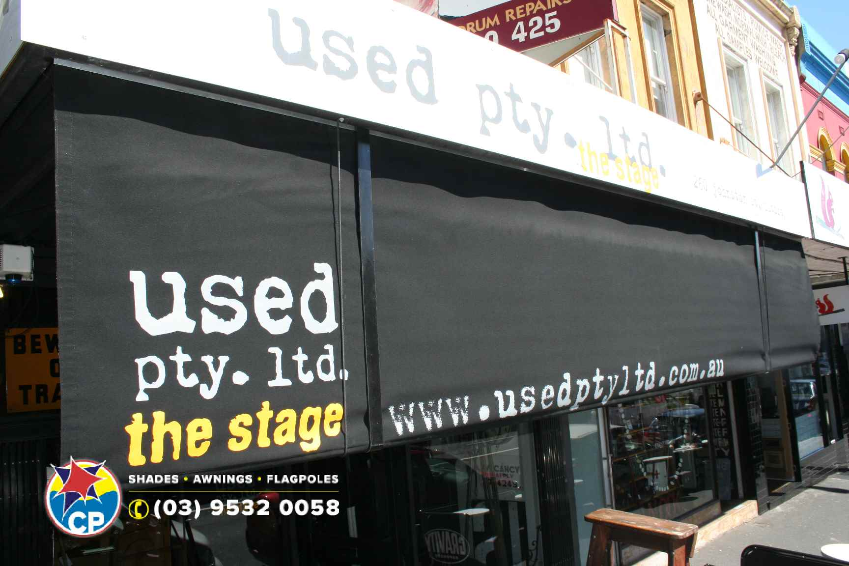 EXT BLINDS Used Pty Ltd 2011_01.jpg