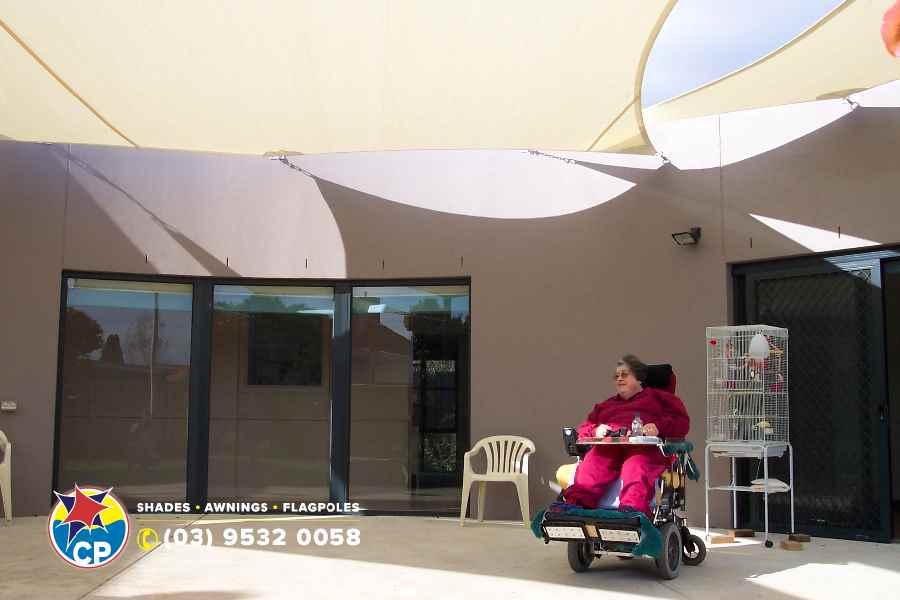 Shades wheelchair.jpg