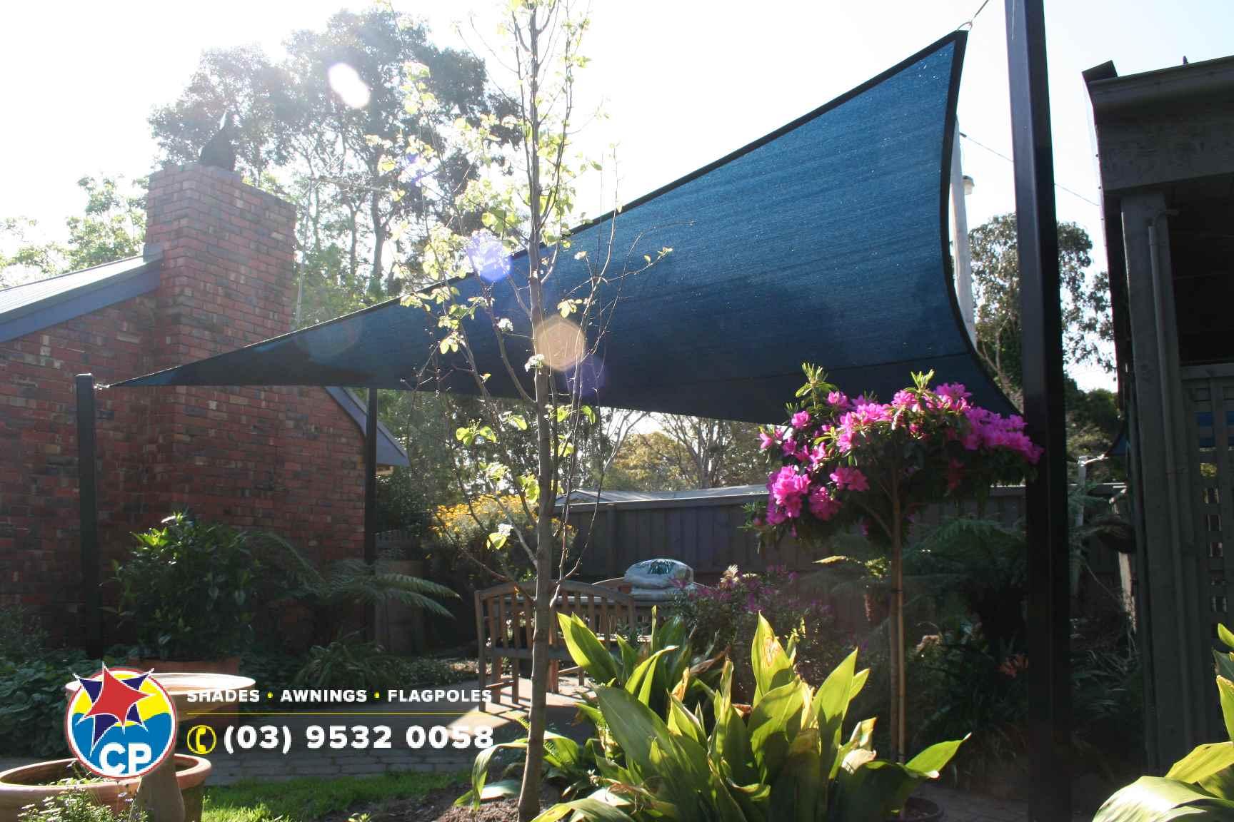 Shade garden G.jpg