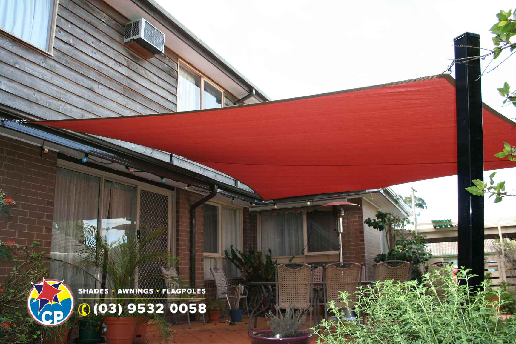 Shade patio large red.jpg