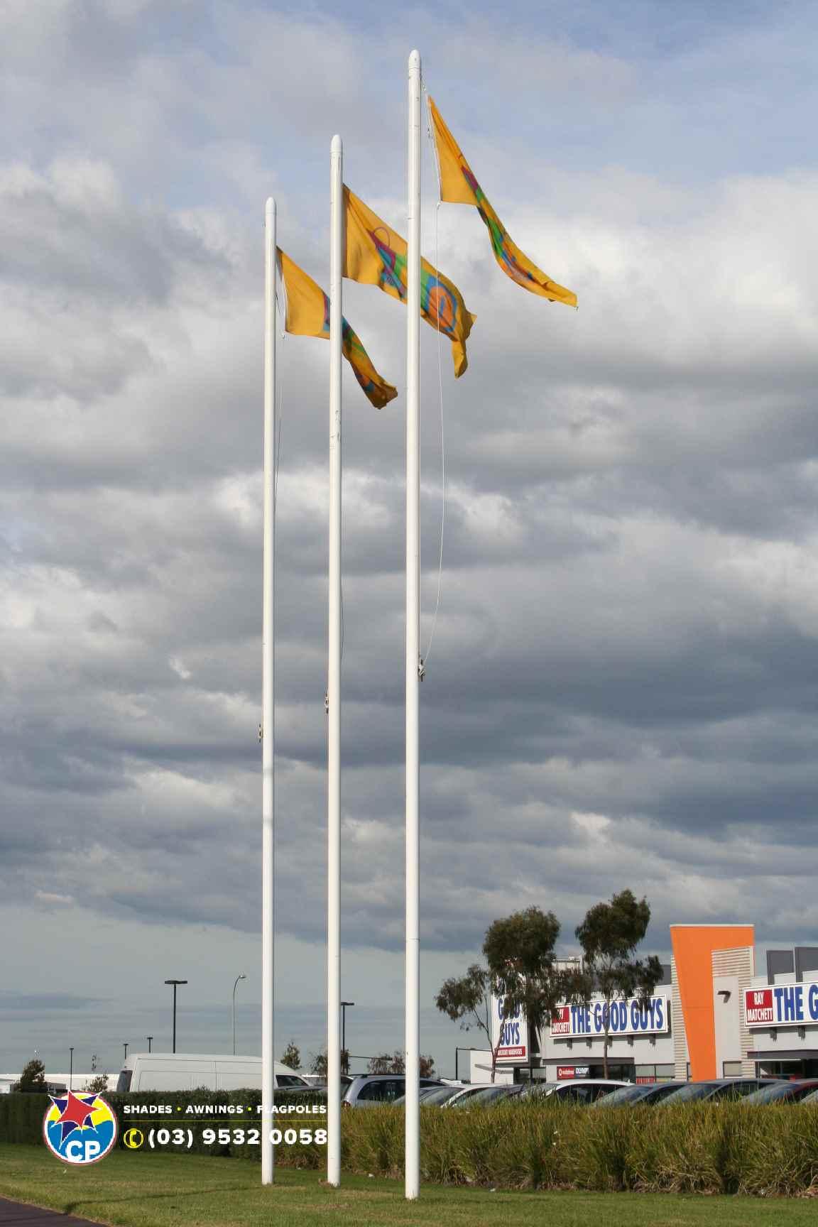 Banner Poles DFO.jpg
