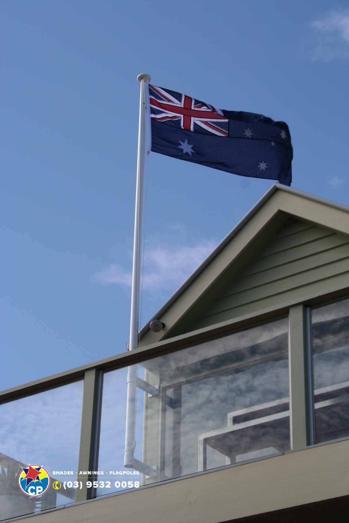 Flag Aust roof.jpg
