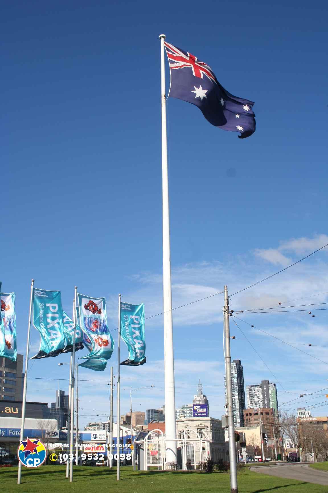 Flag Australian.jpg