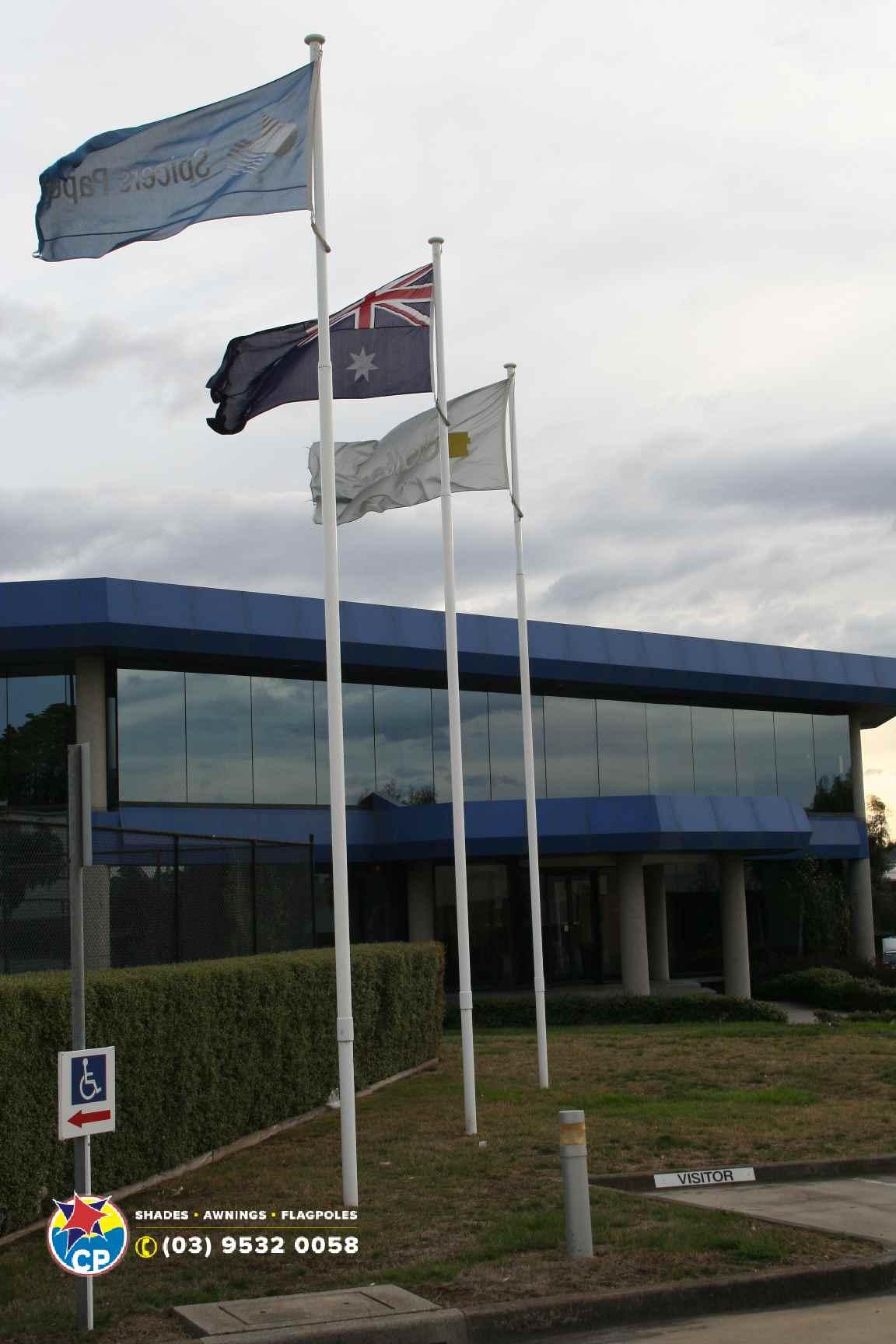 Flags 3 corporate.jpg
