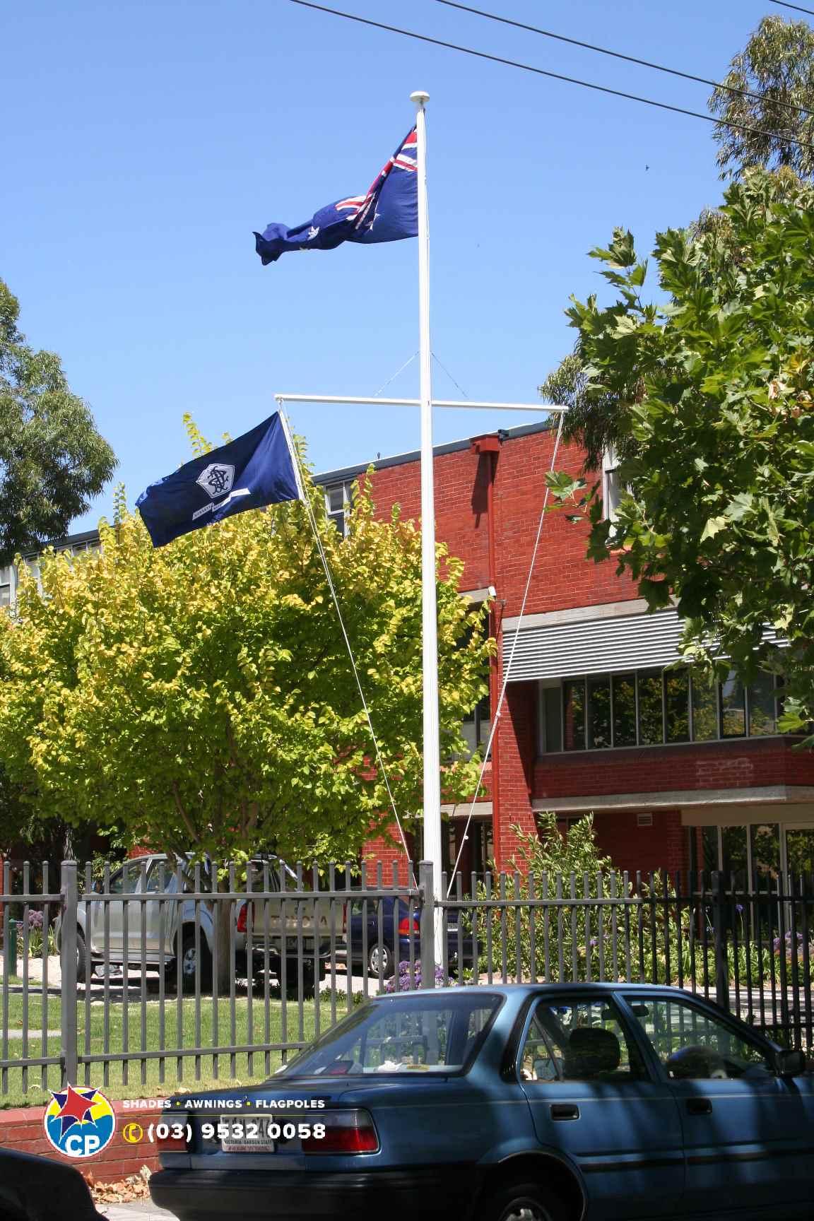 Flags yardyarm corporate.jpg