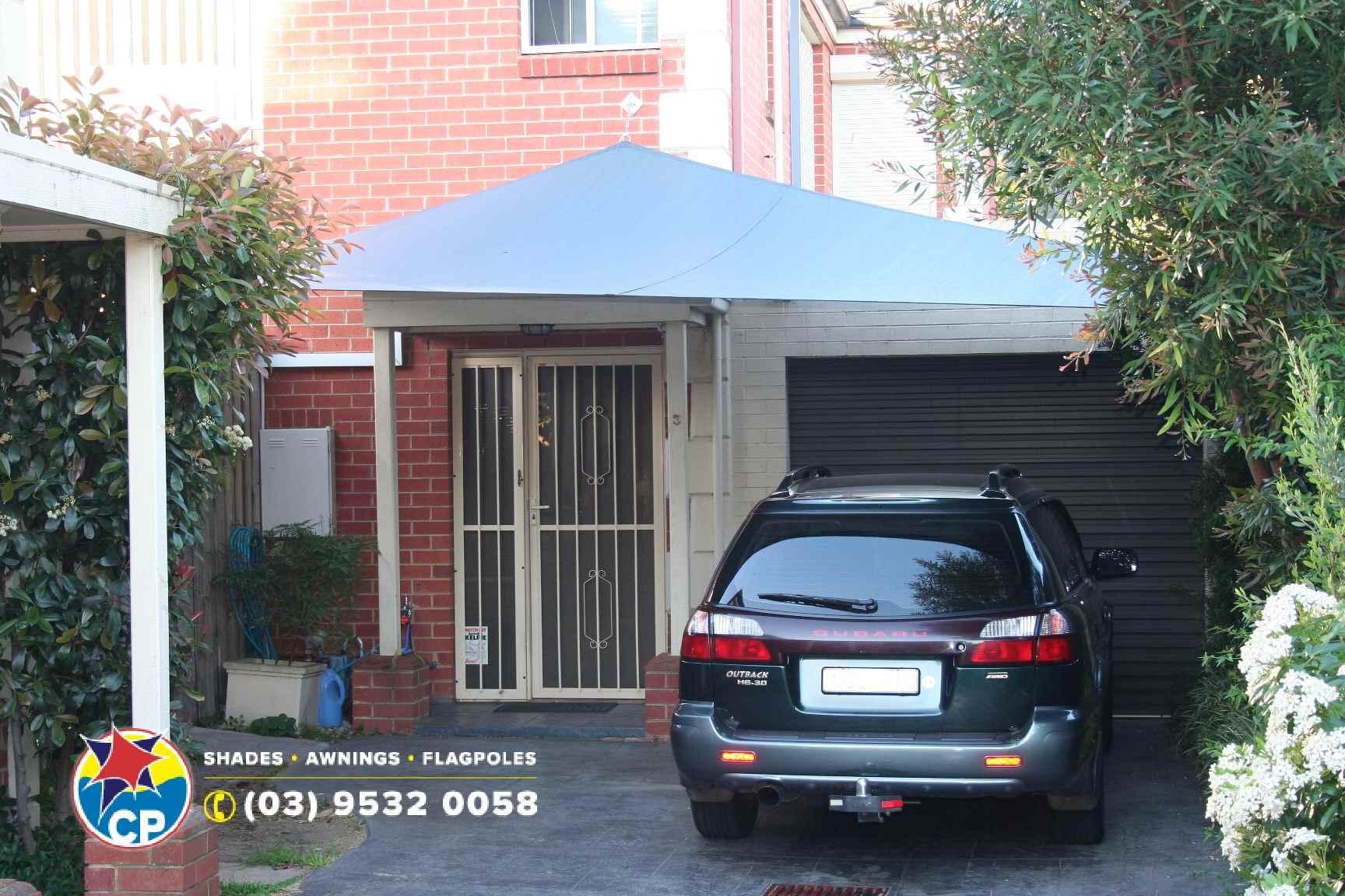 SAILS Car Shade 2006_01.jpg