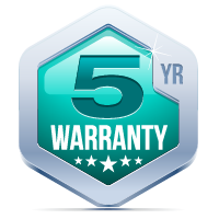 CP Warranty Icon5 Year_200x200.png