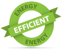 CP Energy EfficientEnergy Efficient_200x180.png