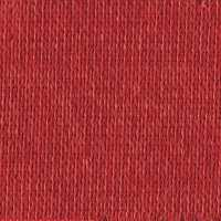 Commercial_95_Swatch_-_Cherry_Red_200_200_50_s_c1.jpg