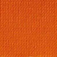 2018_Commercial_95_340_Orange_200_200_50_s_c1.jpg