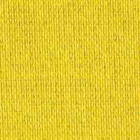 Commercial_95_Swatch_-_Yellow_200_200_50_s_c1.jpg