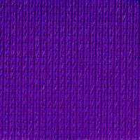 2018_Commercial_95_340_Purple_200_200_50_s_c1.jpg