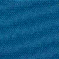 Commercial_95_Swatch_-_Aquatic_Blue_200_200_50_s_c1.jpg