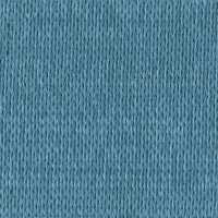 Commercial_95_Swatch_-_Sky_Blue_200_200_50_s_c1.jpg