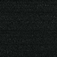 Commercial_95_Swatch_-_Black_200_200_50_s_c1.jpg