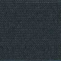 Commercial_95_Swatch_-_Charcoal_200_200_50_s_c1.jpg