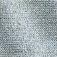 Commercial_95_Swatch_-_Steel_Grey_200_200_50_s_c1.jpg