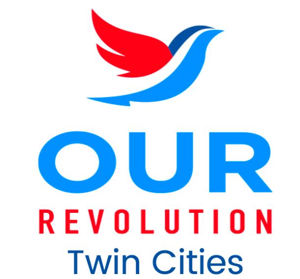 Our Rev TC - No Star Logo.png