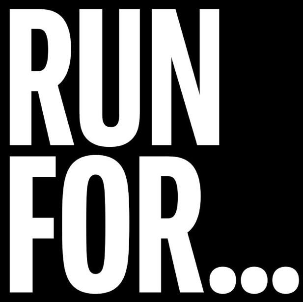 RunForSomething_Logo.png