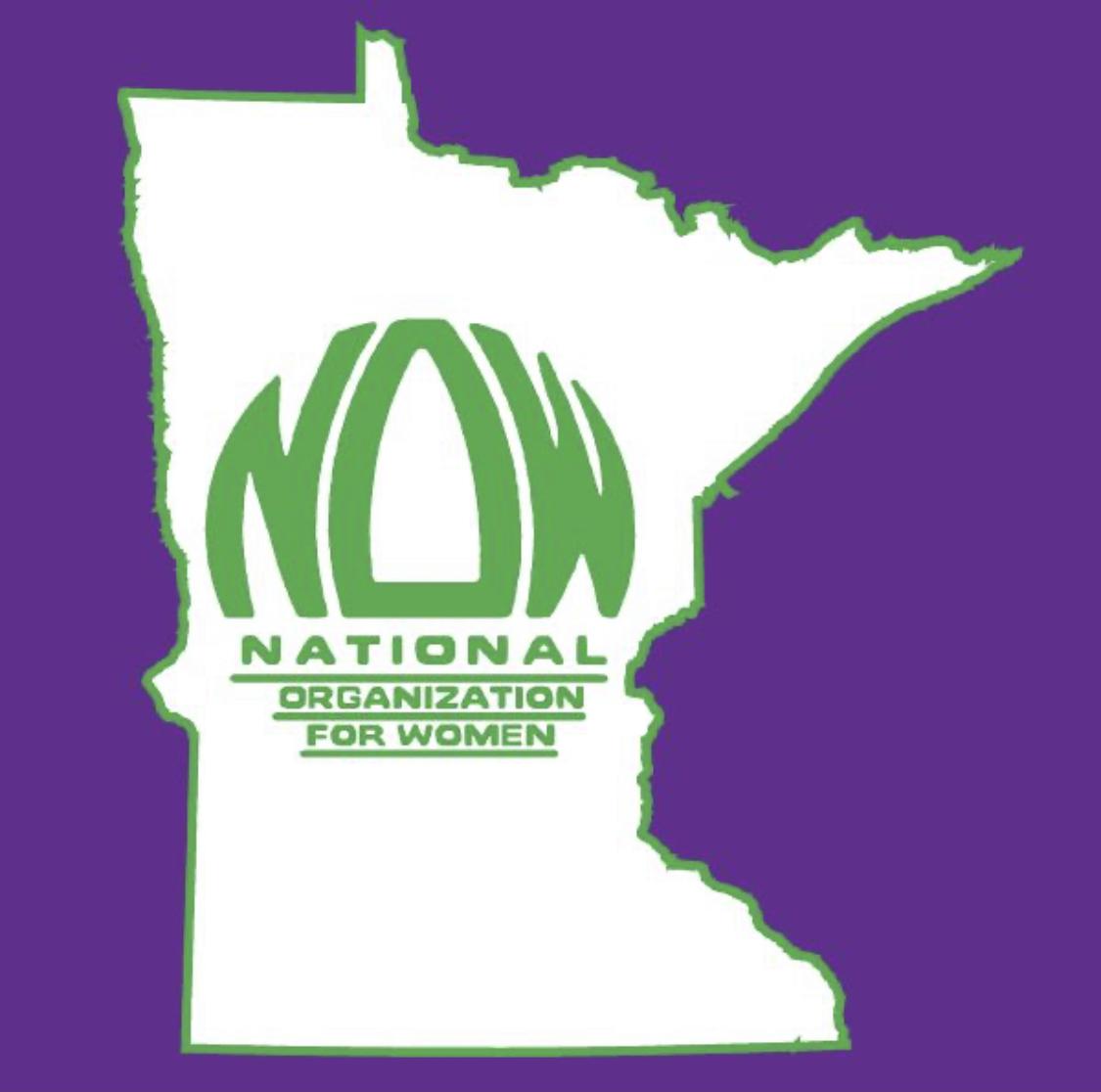 Logo_MN_NOW_PAC.plist.jpeg