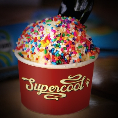 SUPERCOOL Ice Cream 2.jpg
