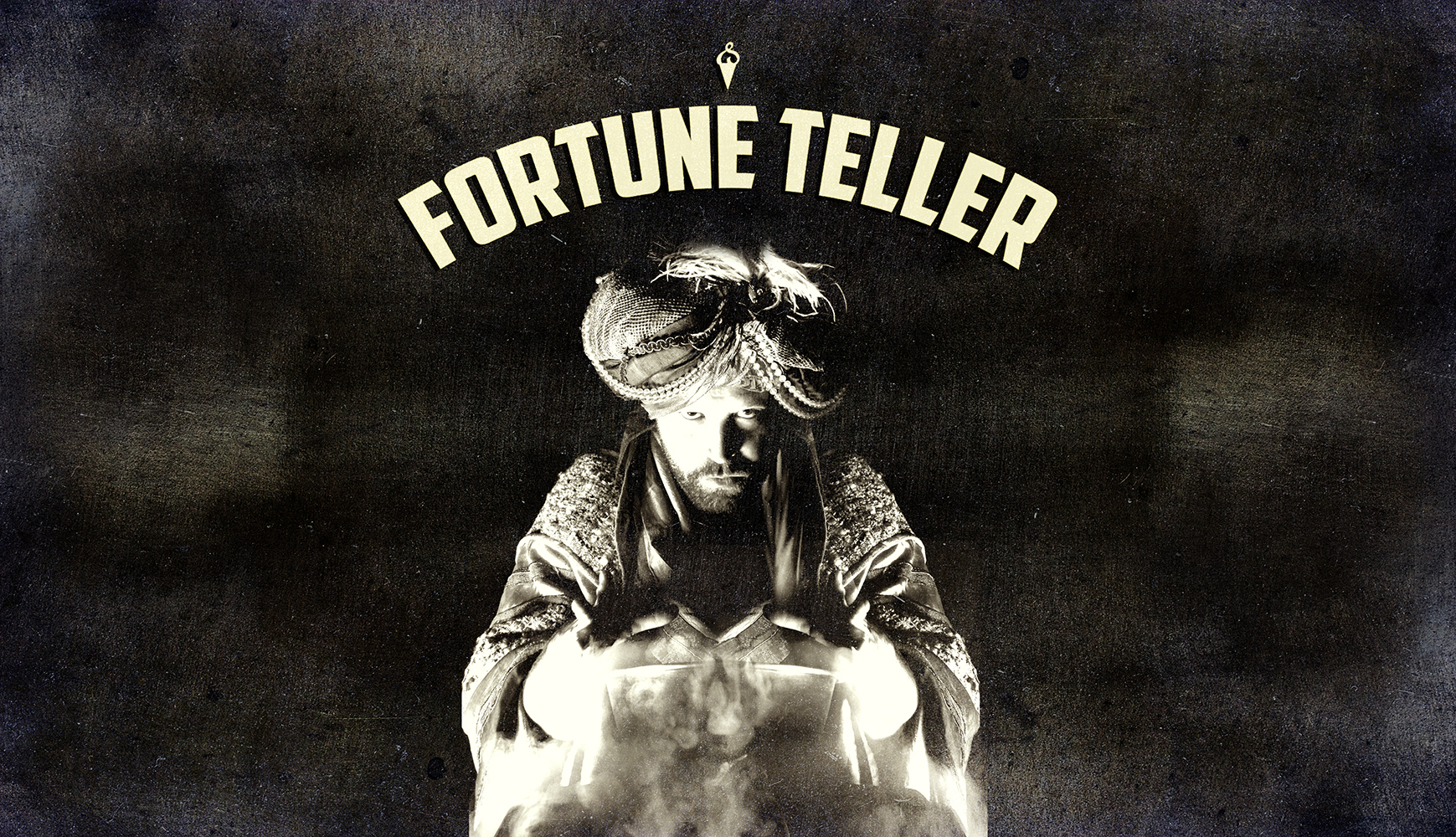 Fortune Teller Web.jpg
