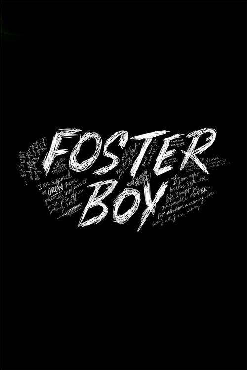 Foster+Boy.jpg