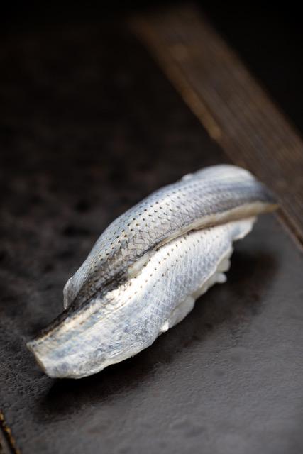 Sushi-Note-Sherman-Oaks-Jakob-Layman-2.jpeg