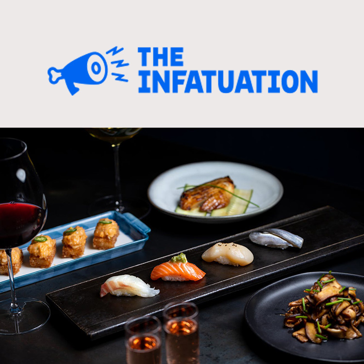 sushi-note-infatuation-best-restaurant-los-angeles.jpg